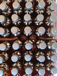 Brown Forman Bottle Image.jpeg