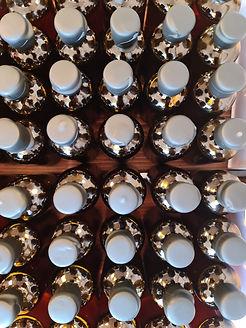 Woodford Reserve Gift Bottles