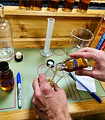 Liquor Studio Rum Blending Set Up.png