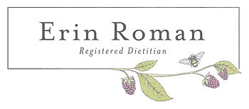 Erin Roman_Main Logo_edited.jpg