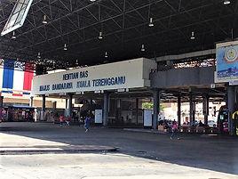 KT-Bus-Terminal-Kuala-Terengganu-to-KL-B