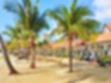 Seafront Villa 8.jpg