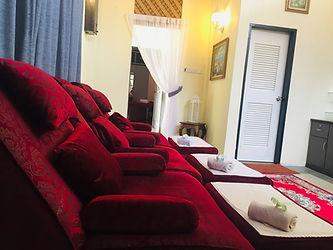 sari-dewi-spa-interior.jpg