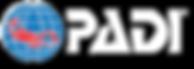 PADI-Logo-DST-Sardegna.png
