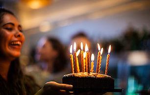 Birthday-dinner-free-500.jpg