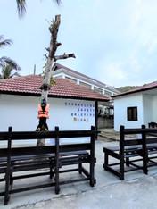 Recreation & Dive Centre_6