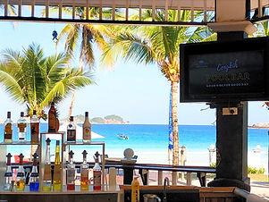 Cengkih Pool Bar Afternoon.jpg
