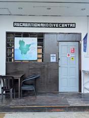 Recreation & Dive Centre_1