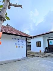 Recreation & Dive Centre_5