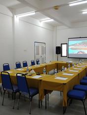 Meeting/Class room
