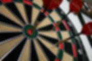 darts-board-game-widescreen-desktop-wall