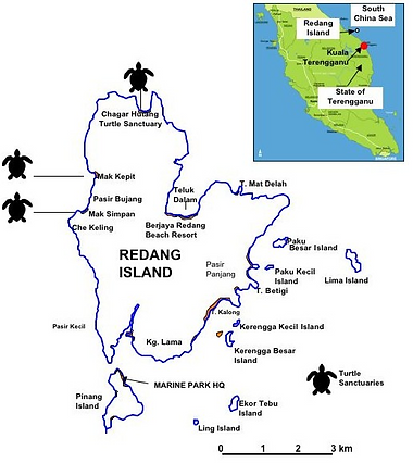 Map-of-Redang-Island-showing-the-locatio