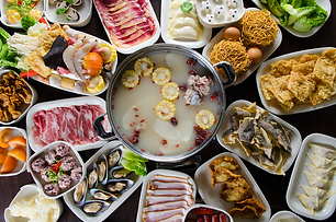 steamboat dinner.png