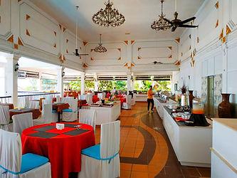Kayu Manis Restaurant.jpg