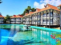 Lagoon and Country Villa.jpg