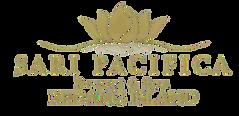 Sari-Pacifica-Redang-Islandpng_edited_ed
