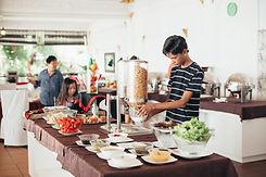 Sari Pacifica Redang 2019-29.jpg