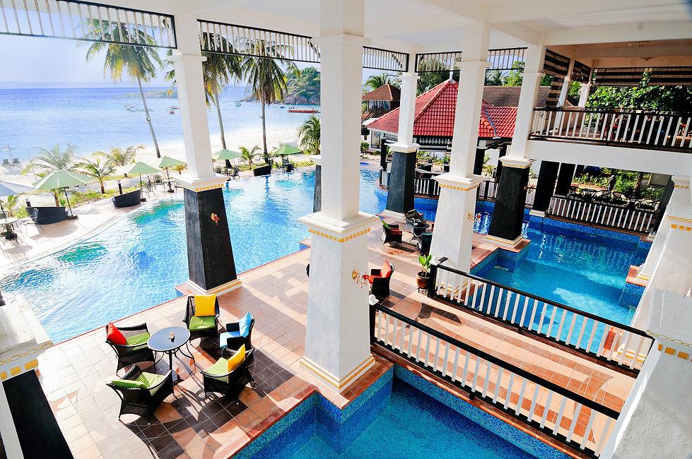 8a Swimming Pool (1).jpg