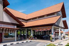 Terengganu-Pics-9-of-53.jpg