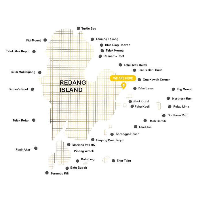 redang island map copy.jpg