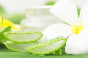prepared-aloe-vera-use-spa-skincare-cosm