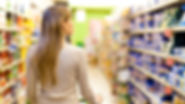 woman-shopping-today-170301-tease_92274a