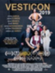 VestiCon 2019 Poster Laurel (Web).jpg
