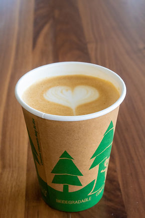 coffee_14.jpg