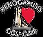 Kenogamisis Golf Club