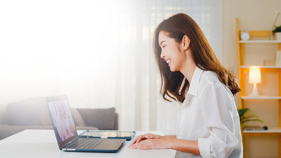 young-asian-business-female-using-laptop