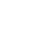 house-loan-icon.png
