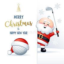 christmas golf.jpg