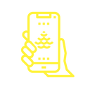 VF-App-icon.png