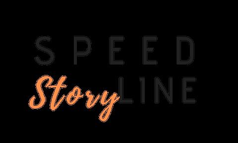 Jeu concours SPEED StoryLINE