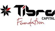 Tibra-Logo-1.jpg