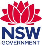 280px-New_South_Wales_Government_logo.sv