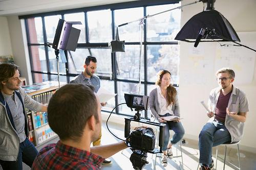 Tüketiciler çeşitlenen video akış platformlarını takip etmekte zorlanıyor