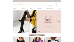 Audit-site-de-vêtements-7ici_online