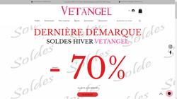 Vetangel-boutique-de-vêtements-Dinan-aud