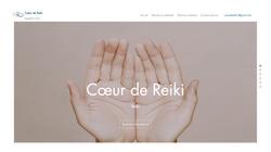 Coeur-de-Reki-Genève-création-site-internet-et-SEO-KoalaVib