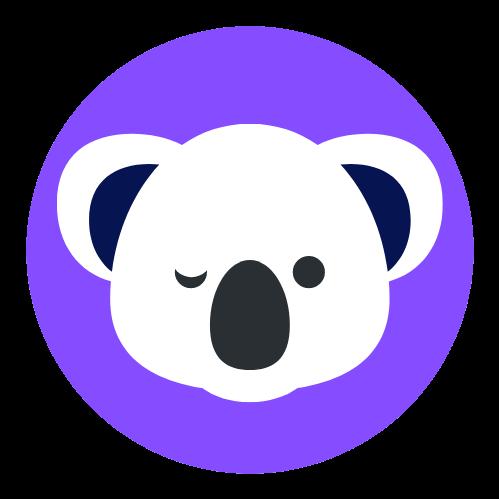 blog-koalavib-creation-site-internet