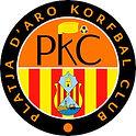 logoPKC.jpg
