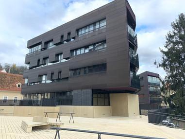 Fassade (1)).JPG
