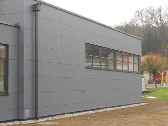 FF-Hötschdorf-9.jpg
