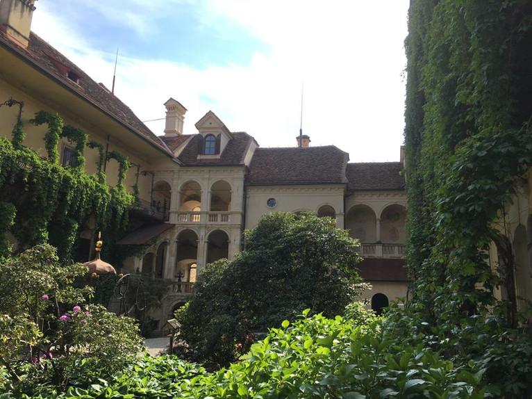 Schloss-Hollenegg-m11.jpg
