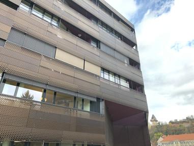 Fassade (3).JPG