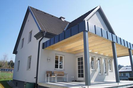 Wanick-Ettendorf-13.jpg