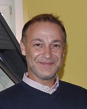 Michael-Schweinzger.jpg