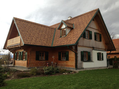 Heinzl-Gussendorf-2.jpg