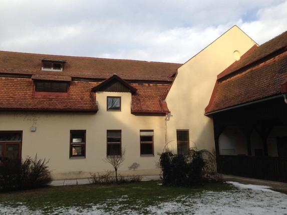 Steindlbau-Bv-Bauberzirksleitung-Wagna-3